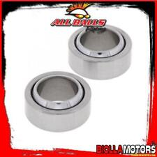 28-1204 KIT CUSCINETTI PERNO FORCELLONE Harley FLHX Street Glide 96cc 2007- ALL