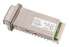 Genuine Cisco DWDM-X2-54.13 - 80km - Channel 29 - 10Gbe - Original - 1554.13nm