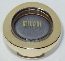 1 Milani Bella Eyes Gel Powder Shimmer Eyeshadow BELLA GRAY #10 Sealed Compact