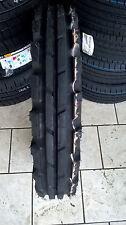Traktorreifen SPEEDWAY SW201 6.00 -16 8 PR TT  AS-Front mit Schlauch TR-15