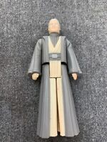Vintage Star Wars 1985 POTF Power of the Force Anakin Skywalker