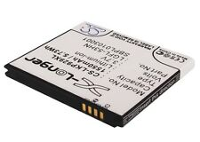 Batería Li-ion Para Lg Thrill 4g sbpl0103002 P999 P990 Sbpl0103001 Optimus 3d Nuevo