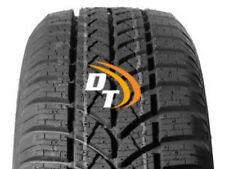 1x Bridgestone LM-18 175 80 R14 88T DOT 2013 M+S Auto Reifen Winter