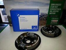 Kit Freno Posteriore ATE Ganasce Cilindretti Fiat Multipla 1.9 JTD con ABS