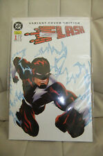 9.4 NM SECRET FLASH # 2 GERMAN EURO VARIANT SDCC RRP