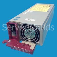 Compaq Proliant 1850, ML370 G1, 1600 redundant power supply 283623-001