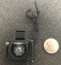 Very Hot Toys 1/6 USSOCOM Navy Seal UDT - TAC 180 Compass