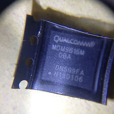 Baseband IC Chip MDM9615M Base Band Fix of Motherboard for iPhone 5S
