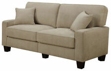 Serta Living Room Furniture | eBay