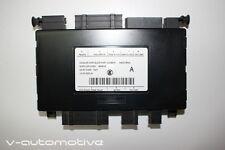2008 JEEP GRAND CHEROKEE / LATO AUTISTA Supporto memory unità di controllo