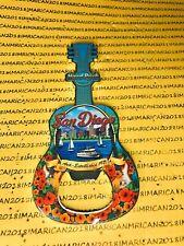 HARD ROCK CAFE ORIGINAL SAN DIEGO BOTTLE OPENER