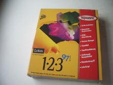 Lotus Notes Ready Tabellenkalkulationen   (PC)