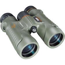 Bushnell 12x50 Trophy Xtreme Binocular Bone Collector Edition