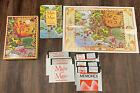 Vintage Might And Magic I Fantasy Role Playing Computer Game Apple Ii 2
