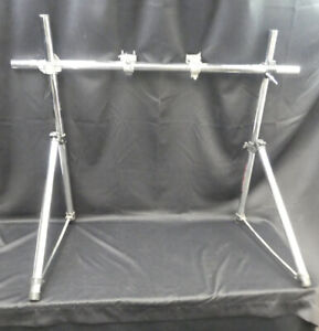 Mapex Drum and Percussion Mounting Rack