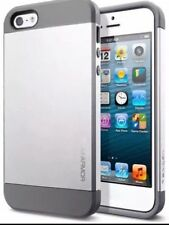 Metal Cases, Covers and Skins for iPhone 5