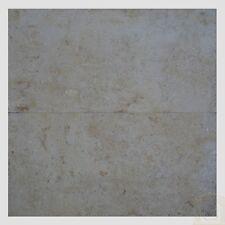 Polished light yellow limestone WALL&FLOOR TILE