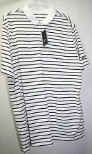 NWT Men's Nike S/S Golf Shirt - XL - $70