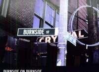 Rl Burnside - Burnside On Burnside Neuf LP