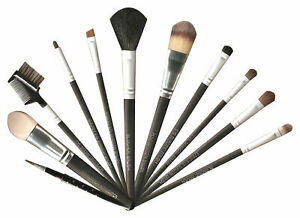 Royal Cosmetic Brushes. Makeup Applicators,  All brush types Available