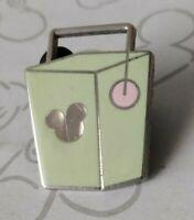 Take Out Box Cutie Characters Mystery Tin HKDL Hong Kong Disneyland Disney Pin