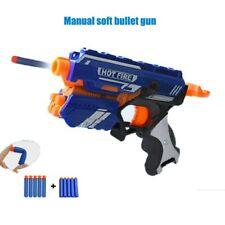Air Gun for Shooting Soft Bullets Perfect Long Range for ChildrenBirthday Presen