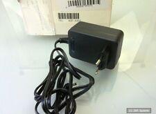 Original Fujitsu Power Adapter / Netzteil AOF-4302 für HandyDrive Video Edition