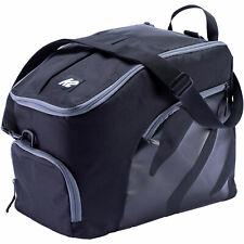 K2 Alliance Fit F.I.T.Carrier Inline-Skates-Transportta sche Bag Carry Bag