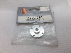RB Concepts .12 Head Button For C12 engine  Part#1700-010