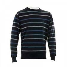 Paul & Shark Wool Jumpers for Men