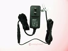 12V AC Adapter Cord For Peg Perego John Deere Deer Gator Tractor Battery Charger