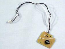 Kenwood Assieme Scheda Potenziometro Manopol Robot Prospero KM280 KM282 KW706666