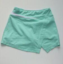 Triple Flip Boutique Girls Restart Skirt Skort size 10