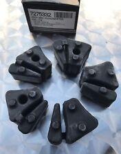 Propulsion Ruckdämpfer HONDA CBR 900 RR, sc28, sc33, CB 600 F Hornet, pc34 rwd-104