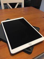 iPad Pro 2. Generation 10.5 Zoll 64GB WiFi, weiß/ Silber