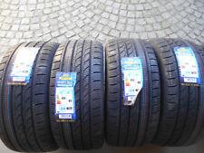 4 x Neureifen Winterreifen XL 225/45 R17 94V Mercedes CLK Slk w208 W209 W171