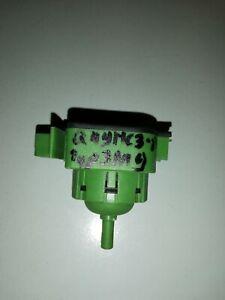 Hoover WA  Druckdose- Druckschalter-Niveauregler 1450160126