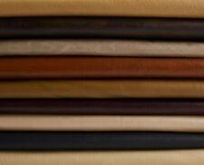 Tandy Leather squares 14x24 bundle