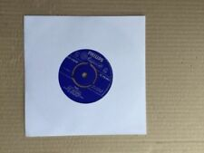 """Numbered 45RPM 1960s Beat 7"""" Singles"""