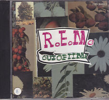 REM-Out Of Time cd album