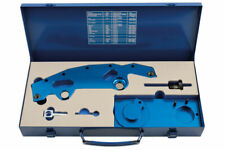 Laser Tools 4641 Engine Timing Tool Kit for BMW