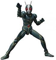 NEW S.H.Figuarts Masked Kamen Rider ZO Action Figure BANDAI TAMASHII NATIONS