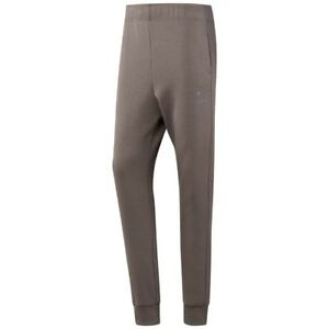 Reebok Classics Mens DC Jogger Pants (Urban Grey) CF2261