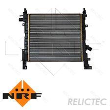 Coolant Radiator Ford:KA,STREET KA ME1S5H8005BB 1S5H8005BB 1231795 1361841