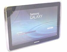 """Samsung Galaxy Note (GT-N8013) 10.1"""" 16GB Tablet   - 41-6C"""
