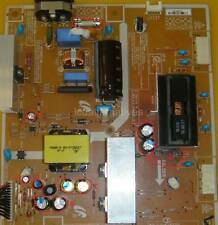 Repair Kit, Samsung T240 LCD Monitor, Capacitors