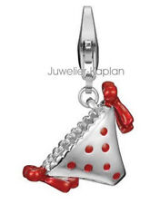 Esprit Damen Charm ES-Bikini Slip ESCH90893A000 925 Silber neu