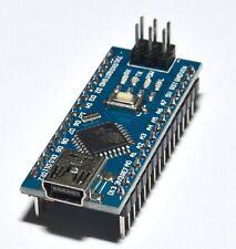 Arduino Nano V3.0 Clone,Atmega328, CH340