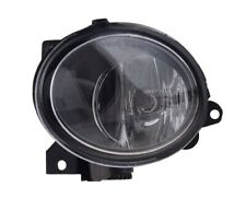 NEW Front Driver Left Fog Light Lamp Assembly 43689 Valeo For VW Beetle 06-10