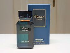 Chopard Collection - Aigle Impérial EdP 100 ml, wie NEU in OVP